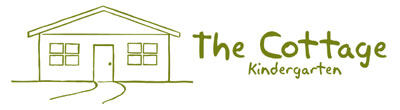 The Cottage Kindergarten | Early Learning Centre Waimauku Muriwai